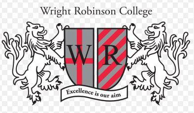 Y6 Open Evening Wright Robinson