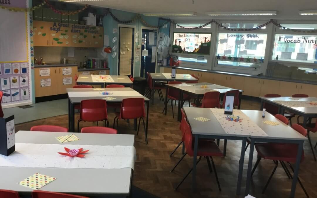 Cafe Enterprise Project!