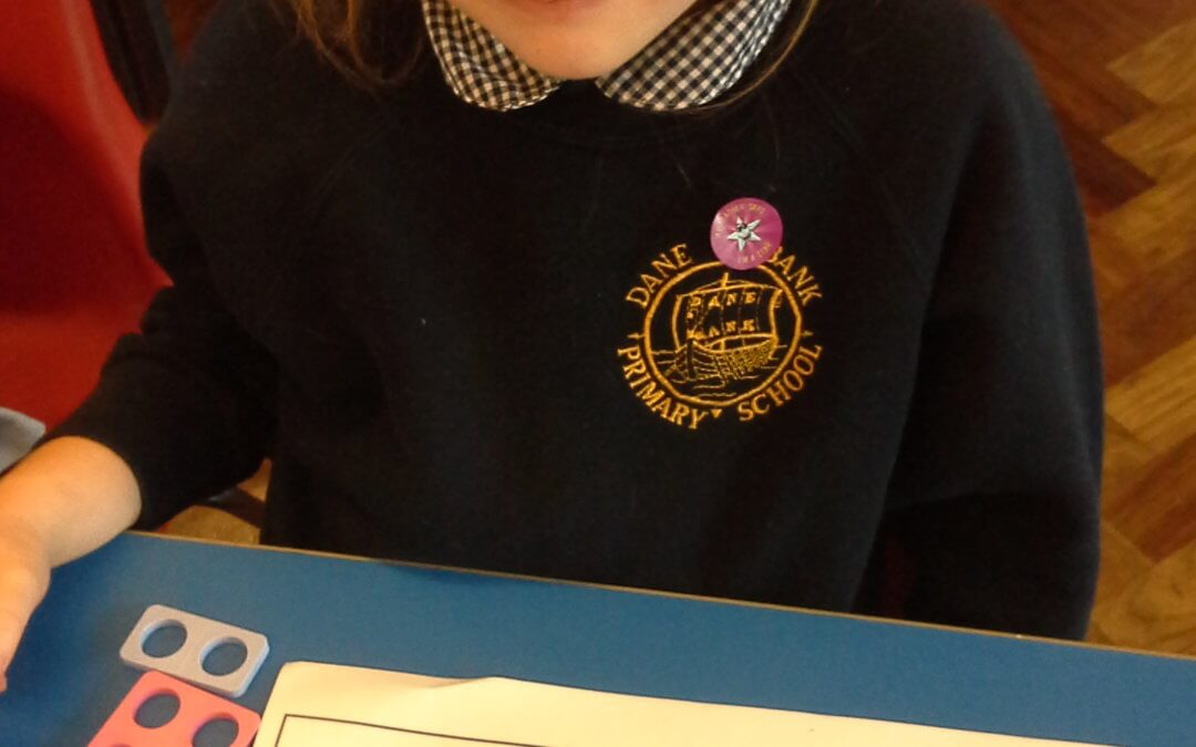 Year 1 Maths – Autumn 1 (place value within 10)